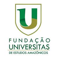 Fundação Universitas